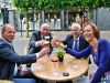 proost-13-5-112